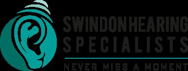 Swindon Hearing Specialists
