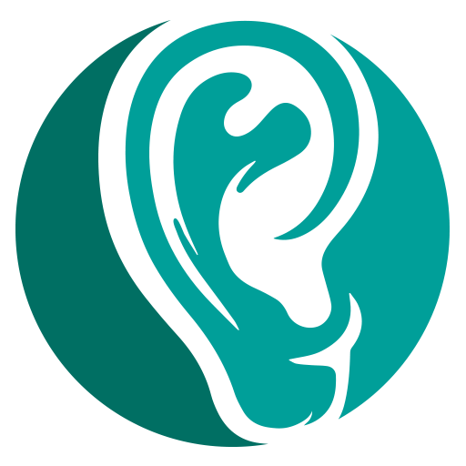 What is the best hearing aid on the market?
