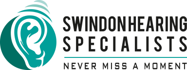 Swindon Hearing Specialists